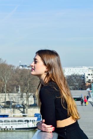 bnf-paris-blog-fashion-54