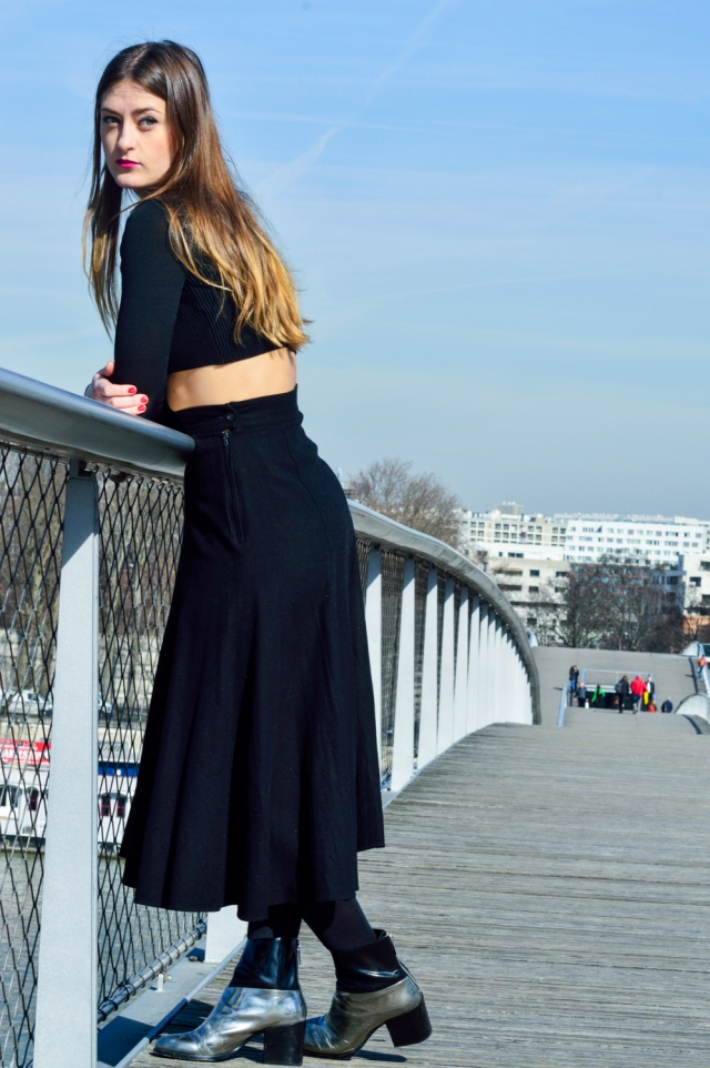 bnf-paris-blog-fashion-55