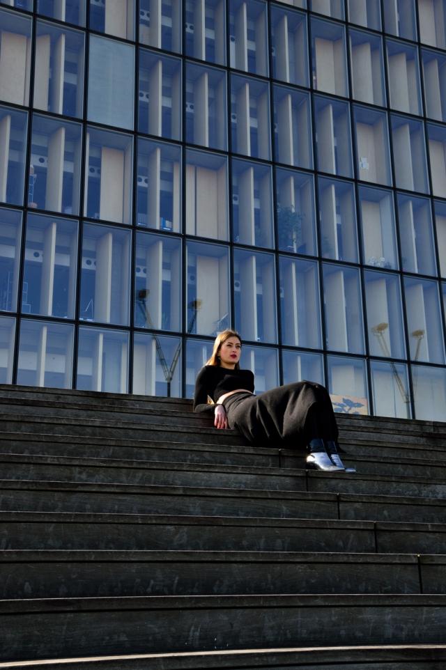 bnf-paris-blog-fashion-8